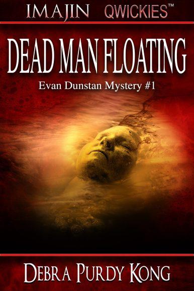 Evan Dunstan, Mystery #1