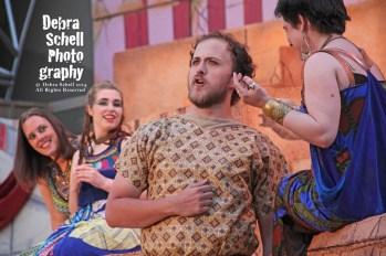 Antony and Cleopatra 1_edited-1