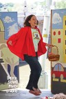 Kidsfest Gamut Theatre, Little Red Riding Hood