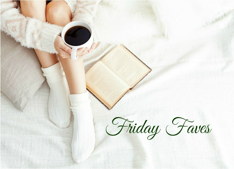 FridayFavesImage3
