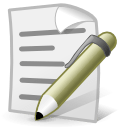 Debra Simpson shares blog and article writing tips