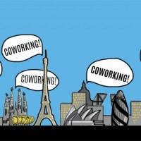 Mi a különbség az irodaházak, a startup inkubátorok és a coworking irodák között?