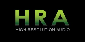hra_logo_on_black