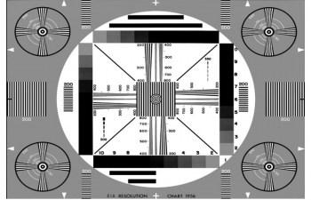52097-tv-tuneup-software-tv-calibration-disc4