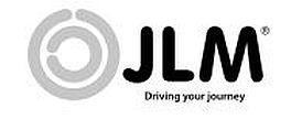 JLM Additive