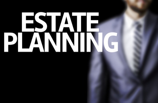 Estate Planning: What Does A Lawyer Do?