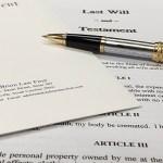 South Carolina Probate Process Part 1
