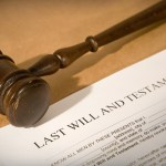 10 Steps to Making a Will — And Why You Need a Lawyer to Help