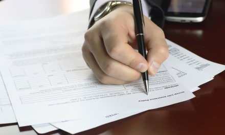 4 Reasons Why an Attorney May Recommend Title Insurance