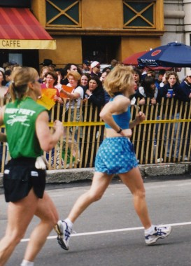 Boston1998RunningDeb