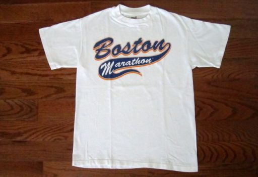 1998BostonTShirt