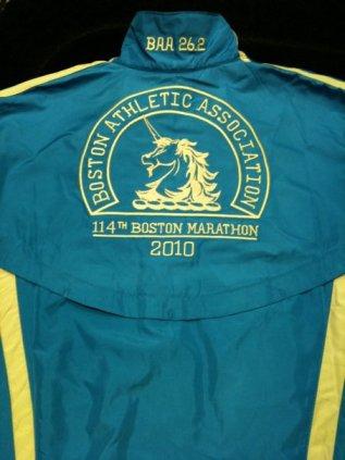 BostonJacket2010