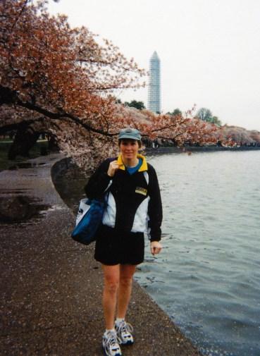 DebCherryBlossom1999