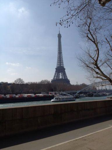 ParisScenes