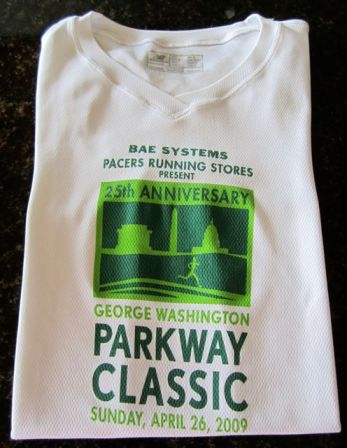 ParkwayClassicShirt