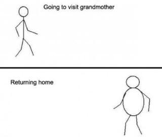 GrandmaStickFigure