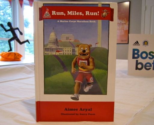 RunMilesRunBook