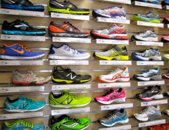 RunningShoesPRSports
