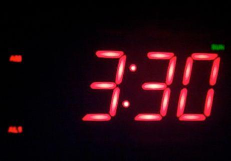 AlarmClock330