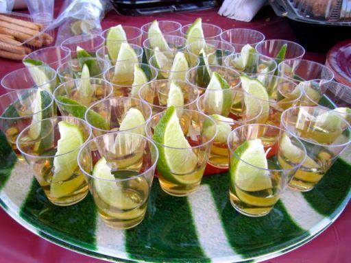 TequilaShots