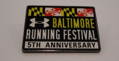 BaltimoreMarathon5thAnniversary