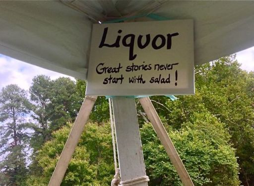 GreatStoriesLiquor