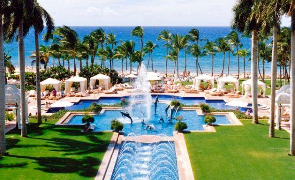 HawaiiView