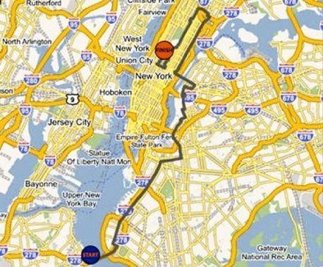 NYCMarathonMap