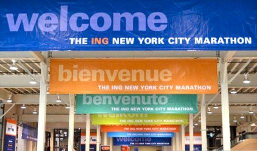 NYCMarathonWelcome