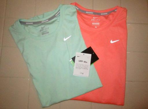 NikeSunProtectionShirts