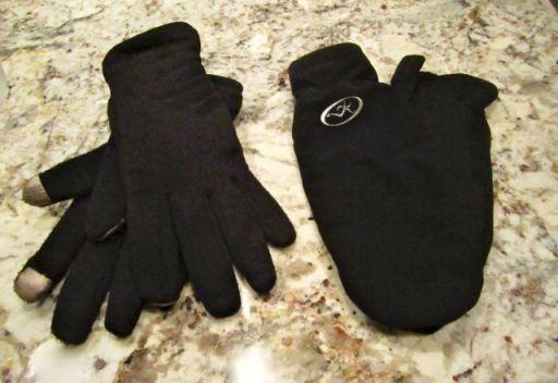 GlovesMittens