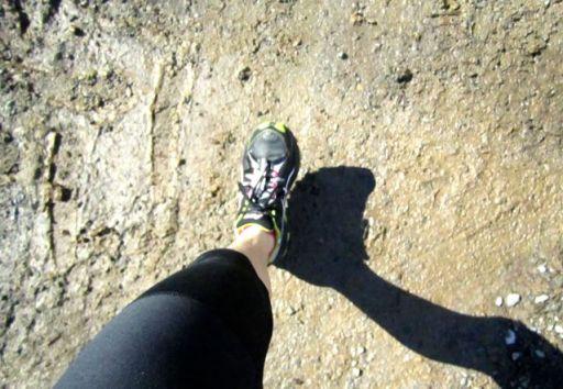 Muddy Run