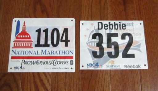 NationalMarathonBibs