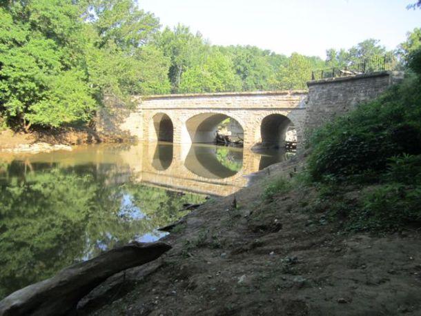 C&OCanalAqueduct