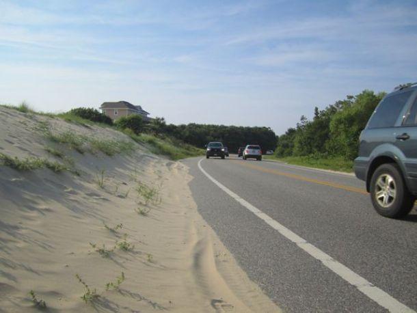 BeachLongRunRt12RunningLane