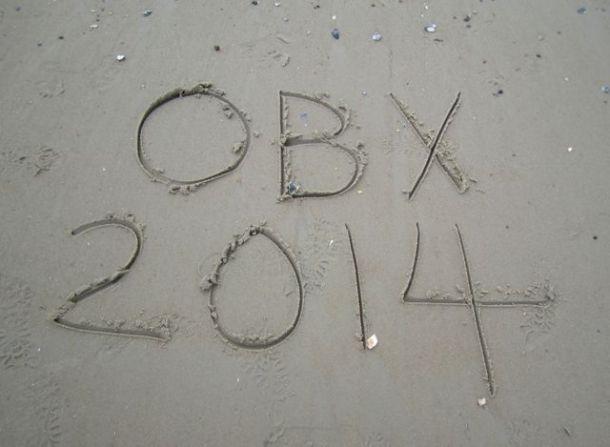 OBX2014