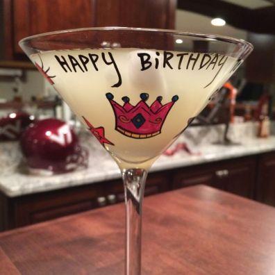 BirthdayMartiniGlass