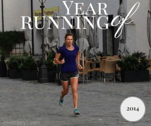 YearOfRunning2014