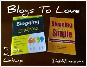 BlogsToLovePoster