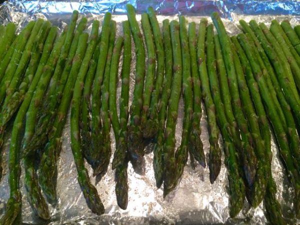 AsparagusReadyToRoast