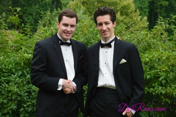 WeddingDanJoeBeforeSignature2