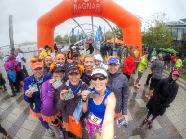 2015RagnarDCTeamFinishPic