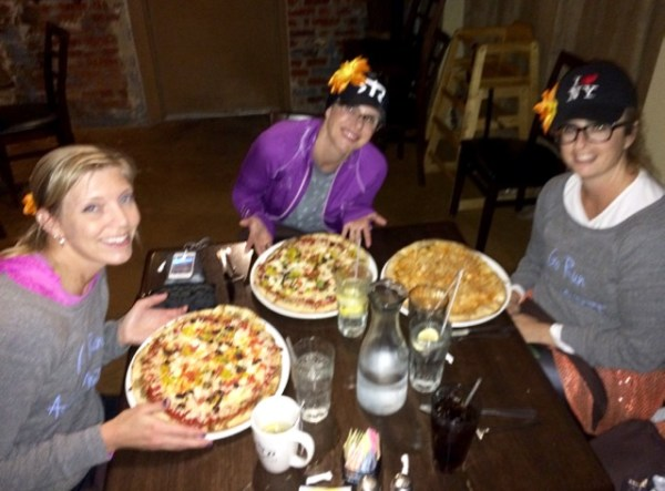 2015RagnarDCThreePizzas