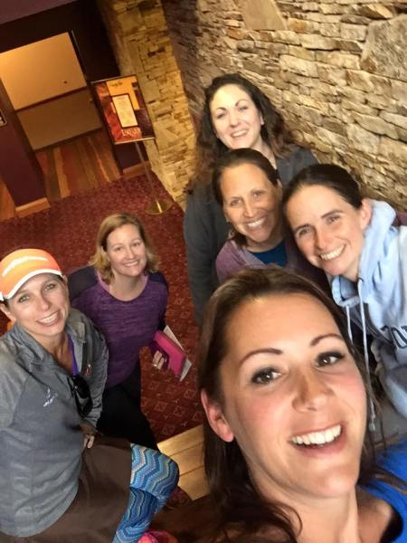 2015RagnarDCVan1Ladies