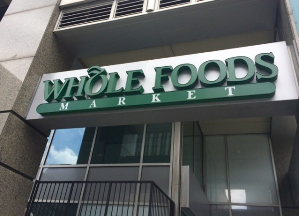 ChicagoWholeFoods
