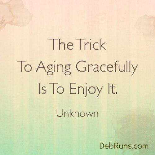 AgingGracefullyPoster