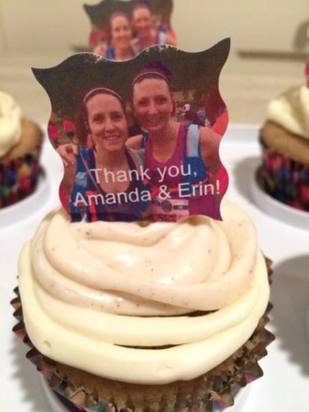 AmandaErinCupcakes