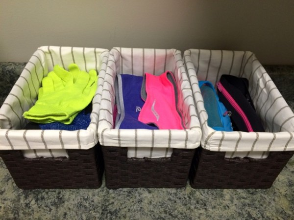 LaundryRoomRunningBaskets