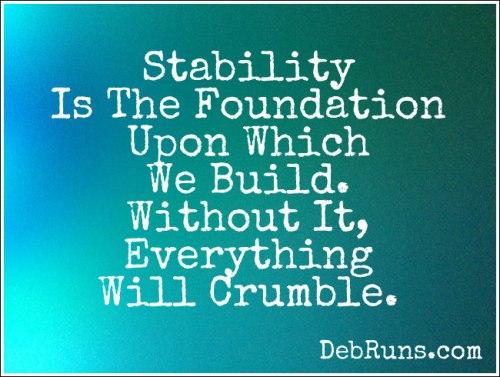 StabilityQuote