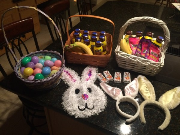 EasterBunnyHopBaskets